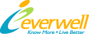 Everwell Health and Wellness