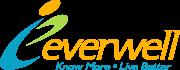 Everwell Health and Wellness